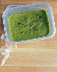 parsley-sauce-0305-mea101198.jpg