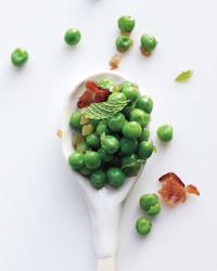 peas-bacon-ots-0511med106942.jpg