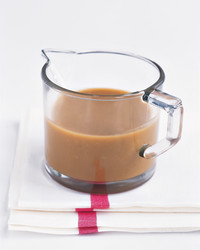 perfect-gravy-1103-mea100402.jpg