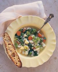 provencal-soup-0496-mla96022.jpg