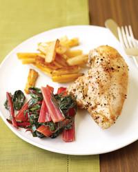 roast-chicken-1107-med103255.jpg