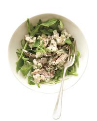sardines-salad-1011mbd107664.jpg