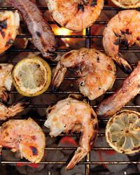 shrimp-011-fin-0711mld106657.jpg