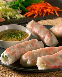 shrimp-summer-rolls-mhlb2041.jpg