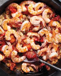 skillet-shrimp-0911mld107571.jpg
