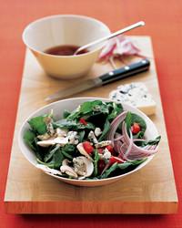 spinach-salad-0105-mea101132.jpg