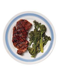 steak-vegetables-006-d111477.jpg