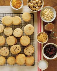 sugar-cookies-1105-mla101645.jpg