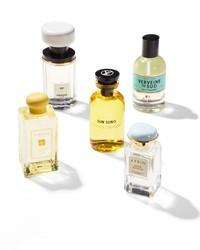 Our Favorite Seasonal Fragrances for Summer
