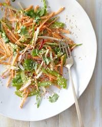 sweet-potato-celery-bd108052.jpg