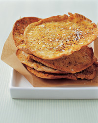 toasted-pitas-0304-mea100600.jpg