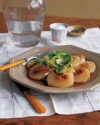 turnip-ravioli-0998-mla97400.jpg