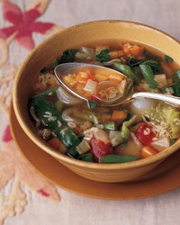 vegetable-soup-1099-mla97862.jpg