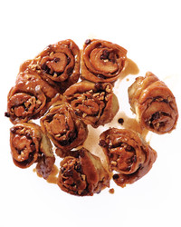 walnut-chocolate_sticky_buns.jpg