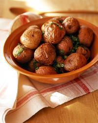 a97120_hqcb_stovetop_potatoes.jpg