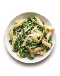 asparagus-penne-056-med109842.jpg