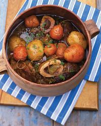 beef-shin-stew-0305-mla101029.jpg