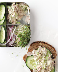 box-tuna-salad-med108749-002a.jpg
