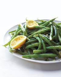 braised-green-beans-med108588.jpg