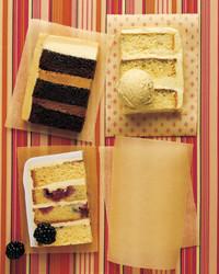 cake-slices-1-spr06-mwa102045.jpg
