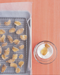 candied-ginger-1204-mea101070.jpg