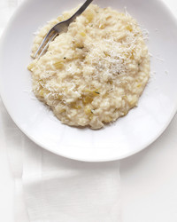 cauliflower-risotto-med106461.jpg