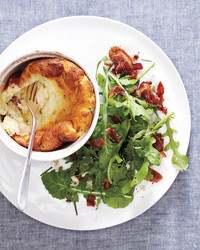 cheese-souffle-0081-mld110647.jpg