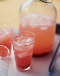 cherry-lemonade-0697-mla97063.jpg