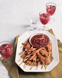 chicken-fingers-1202-mla99182.jpg