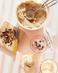 coffee-icecream-0611mld107229.jpg