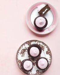 cookie-cupcakes-0911med107344.jpg