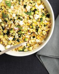 corn-orzo-salad-0911med107344.jpg