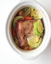 corned-beef-cabbage-med108291.jpg