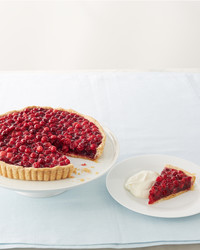 cranberry-tart-hd-043-d111661.jpg