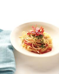 creamy-pasta-salami-med108291.jpg