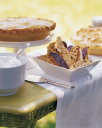 dessert-buffet-0604-mla100373.jpg