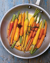 glazed-carrots-0305-mla101029.jpg