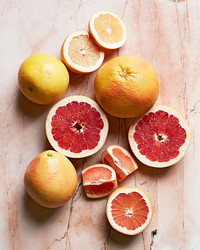 Grapefruit Guide: How to Prep and Eat This Winter Wonderfood