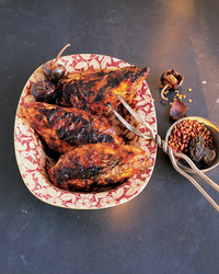 grilled-chicken-0797-mla96218.jpg