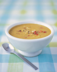 lima-bean-soup-0904-mea100861.jpg