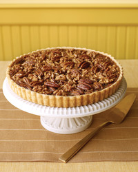 maple-nut-tart-1107-med103255.jpg