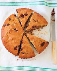 mbd100827_1210_olive_oil_cake.jpg