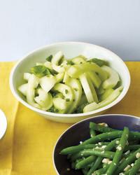 med105199_0310_cucumber_salad.jpg