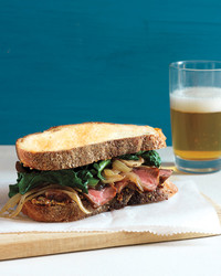 med105536_0510_steak_sandwich.jpg