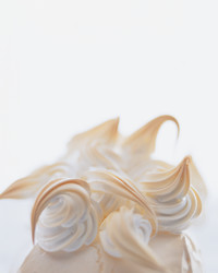 meringue-detail-1296-mla96532.jpg