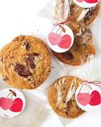 mld106763_0211_cookiebeauty08.jpg