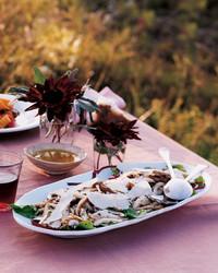 mushroom-salad-0705-mla101142.jpg