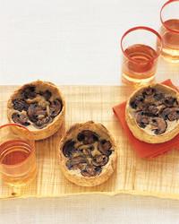mushroom-stack-0604-mla100727.jpg
