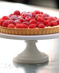 pastry-cream-0914-kc0029-0914.jpg