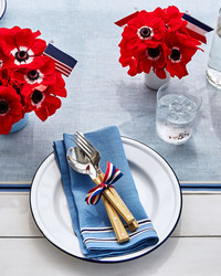 Fourth of July Crafts and Decorations That Show Your Red, White, and Blue Spirit